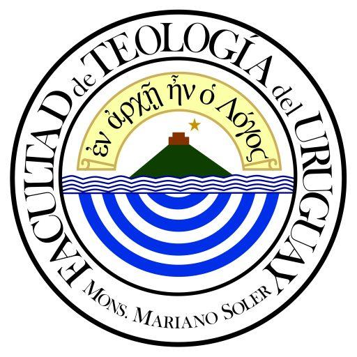 Facultad de Teología