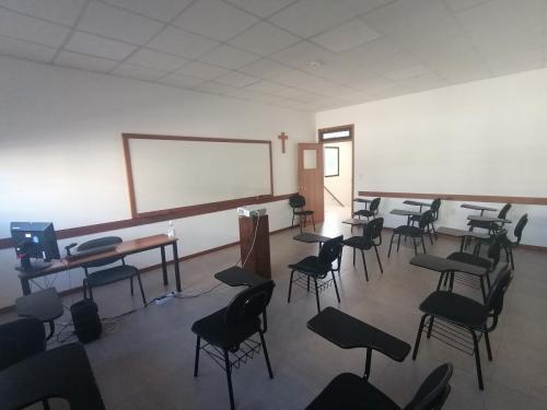 Aulas-10