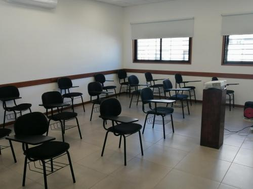 Aulas-7