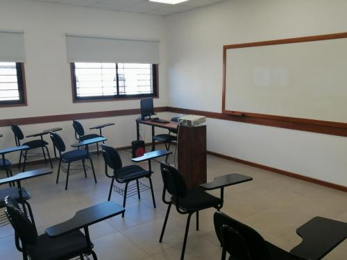 Aulas-8