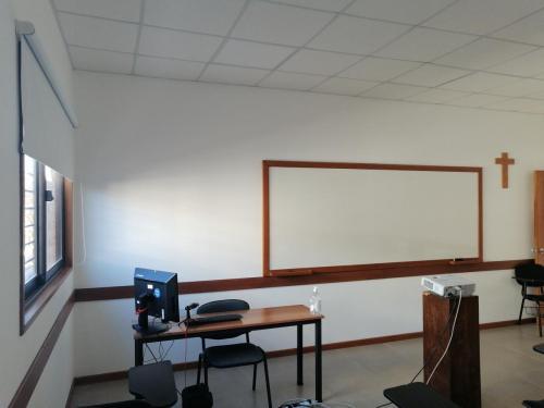 Aulas-9