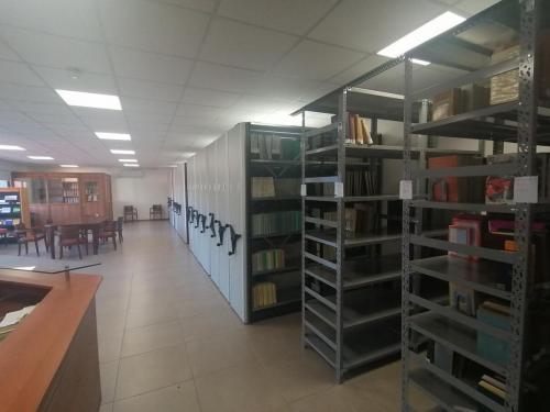 Biblioteca-9