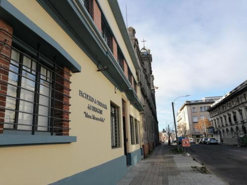 Edificio-1