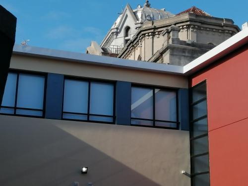 Edificio-9